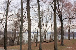 Susquehanna State Park, Image 1, by Sue Reno