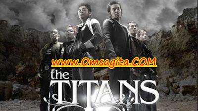 Lagu The Titans Mp3 Full Album Terbaik