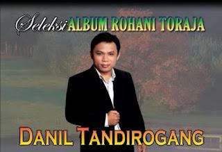 Kabar Terbaru Daniel Tandirogang