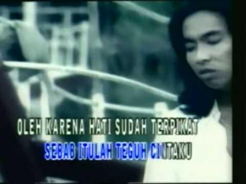 Kumpulan Lagu (hits) Sting ~ Kesenian Indonesia ...
