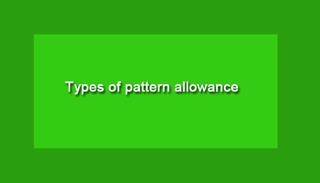 image_haeding_types_pattern_alloawance