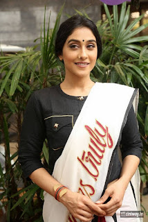 Regina-Cassandra-Stills-at-Apollo-Hospital-Cancer-Survivors-Day