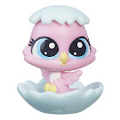 Littlest Pet Shop Puttin
