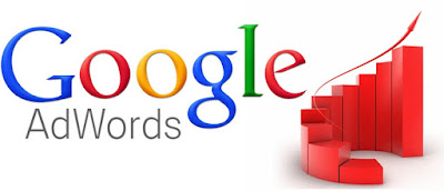 Cara Menggunakan Google Adwords untuk meningkatkan trafik ke Website Anda
