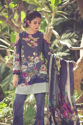Cross-stitchs-magical-embroidered-cambric-collection-2017-15