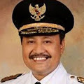 PDI Perjuangan Resmi Usung Syaifullah Yusuf-Azwar Anas sebagai Jatim 1-2