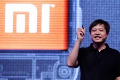 Xiaomi Berhasil Kalahkan Samsung dalam Jumlah Pangsa Pasar