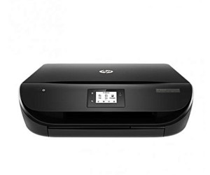 hp-deskjet-ink-advantage-4535-printer