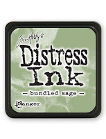 http://www.scrapek.pl/pl/p/Mini-Distress-Pad-Bundled-Sage/11398