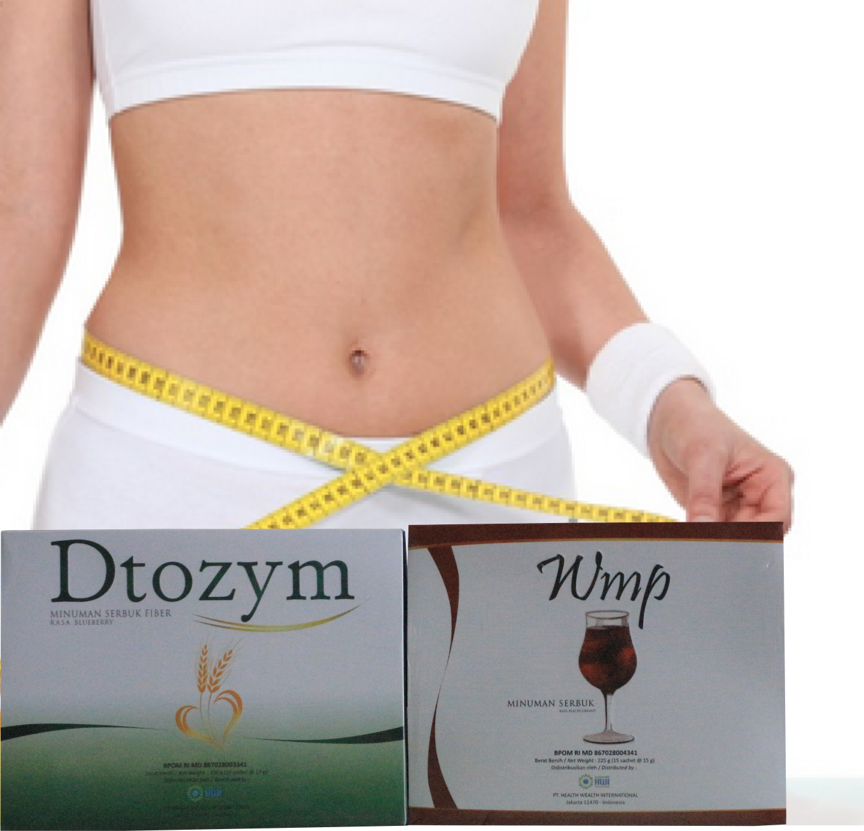 Diet Sehat Bersama 3 Minuman Nol Kalori dan 7 Minuman Berkalori yang Aman untuk Dikonsumsi