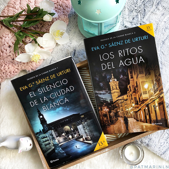 trilogia-ciudad-blanca-saenz-urturi