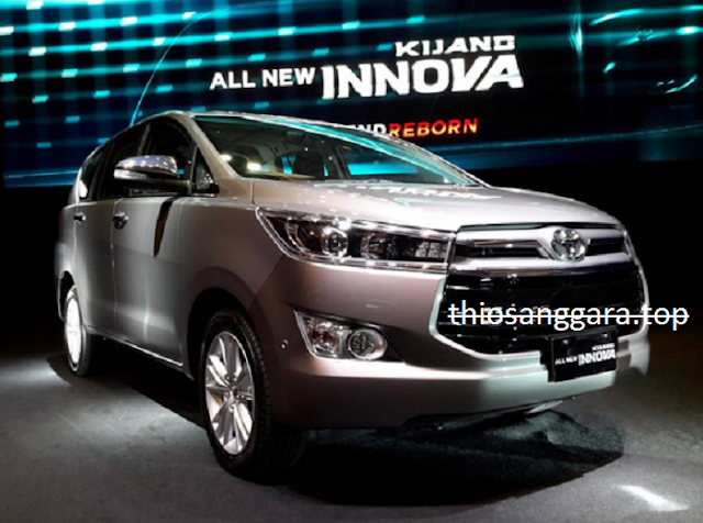 http://www.thiosanggara.top/2017/04/aki-untuk-mobil-toyota-innova-terbaru.html