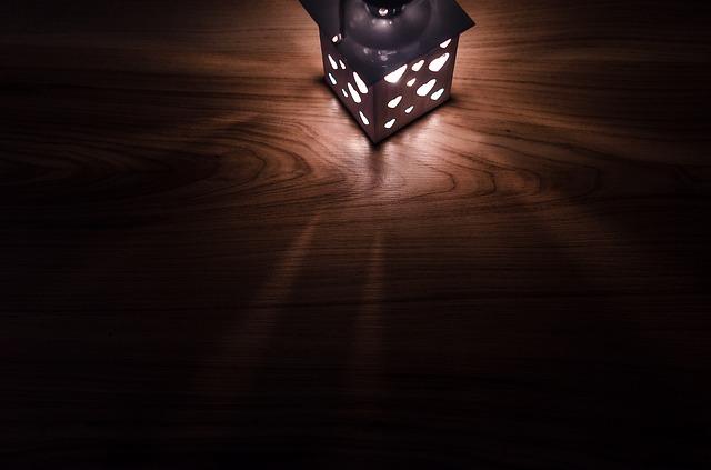 salonunuz için farklı aydınlatma yöntemleri