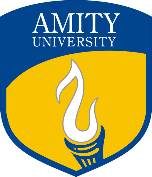 Amity University Faq Admission 2020 Application Form Amizone Graduation In One Year Online Degree In One Year Admission 2020