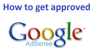 7 Tips to Easily Get Approved by Google Adsense