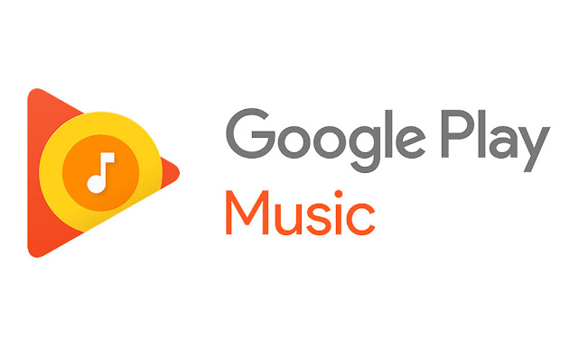 Prevent Google Play Music from starting playback when connecting your phone to an external device