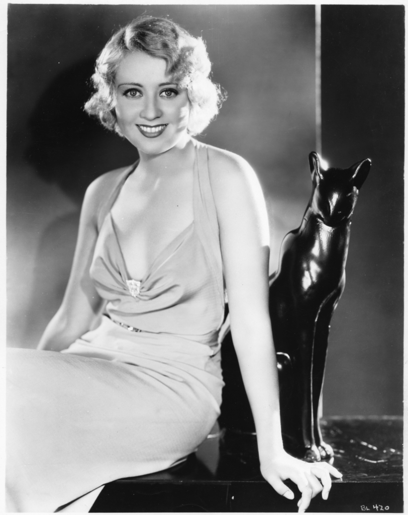 Joan Blondell naked (23 photo) Topless, 2016, cameltoe