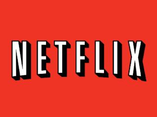Netflix critica possível fim da neutralidade de rede nos EUA