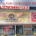 Satılık AVM Mağazaları