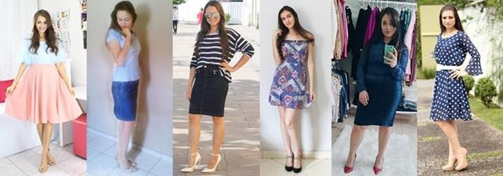 Look do dia, moda, beleza, Lookoftheday, Resenha, Projeto Doze Cores,