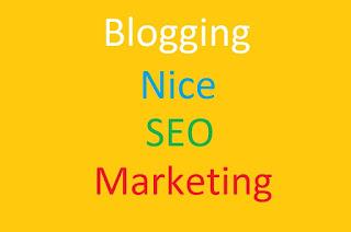 7 Tips sukses blogging untuk jangka waktu panjang
