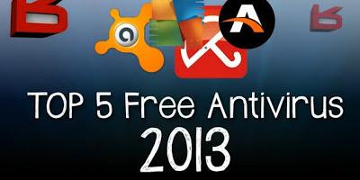 Best-Antivirus-Software-of-2013
