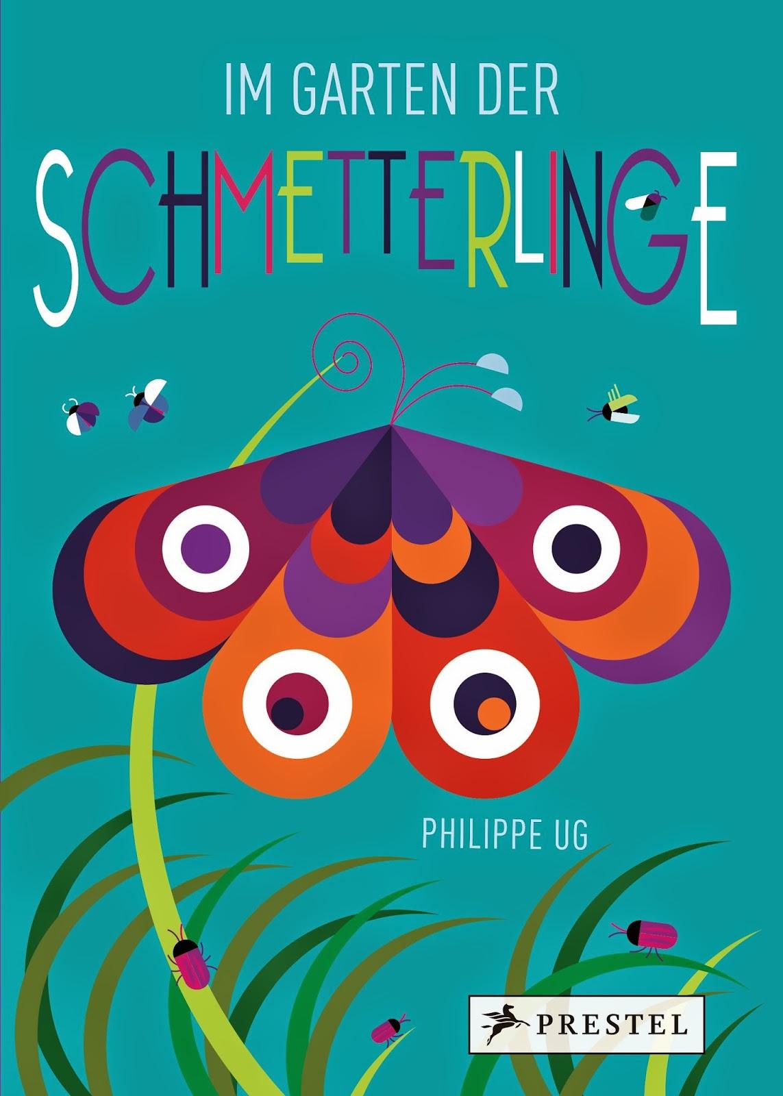Schmetterling Liebe 9 Piece Geschenk Bettwäsche Set Von Nojo Fest In Der Struktur Bettsets Bettausstattung