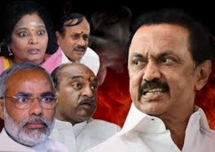 Vedikum Seeman   Pathungum BJP   IBC Tamil