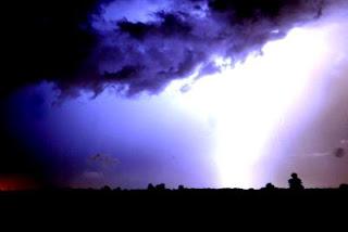 maltempo meteo