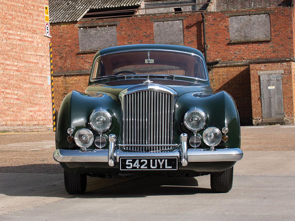 1953-BentleyR-Type-07.jpg