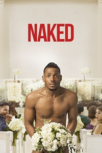 Watch Naked Online Free in HD