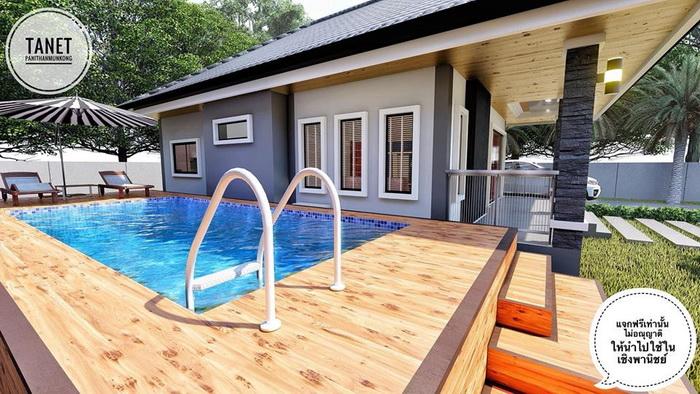 Http://www.jbsolis.net/2018/10/50 Beautiful Modern Family Home Design.html