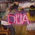 Di'Ja - Mr Bob | Watch And Download Music