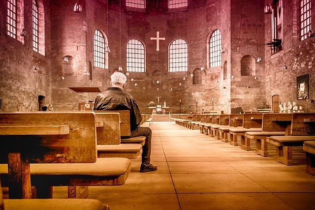 como-ser-un-verdadero-cristiano