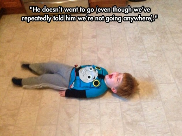 kids crying for the funniest reasons, funny kids, kids stories 9