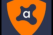 2019 Avast SecureLine VPN Installer Free Download