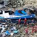 Ônibus cai de precipício e deixa ao menos 36 mortos no Peru