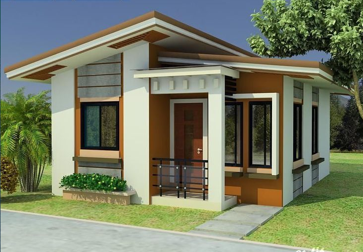 the estimated cost of house construction for a particular design