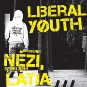 Liberal Youth
