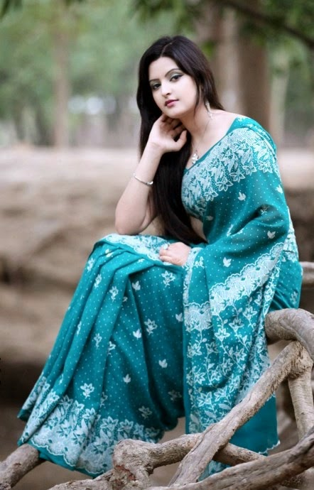 Pori Moni Spicy Bangladeshi Model And Rising Actress Very -9869