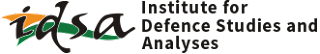 Institute for Defence Studies and Analyses Recruitment 2018