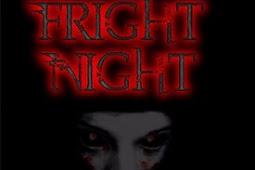 Fight Night Addon - How To Install Fight Night Kodi Addon Repo