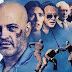 Nouvelle affiche US pour Brawl in Cell Block 99 de S. Craig Zahler