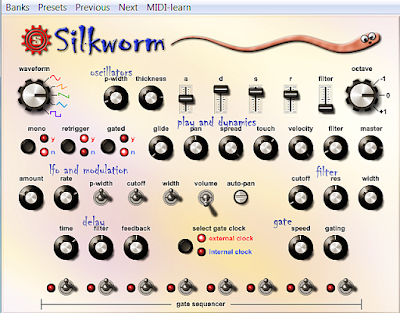http://www.kvraudio.com/product/silkworm_by_simple_media/details