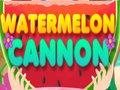 http://www.antonino16.com/2015/12/watermelon-cannon.html