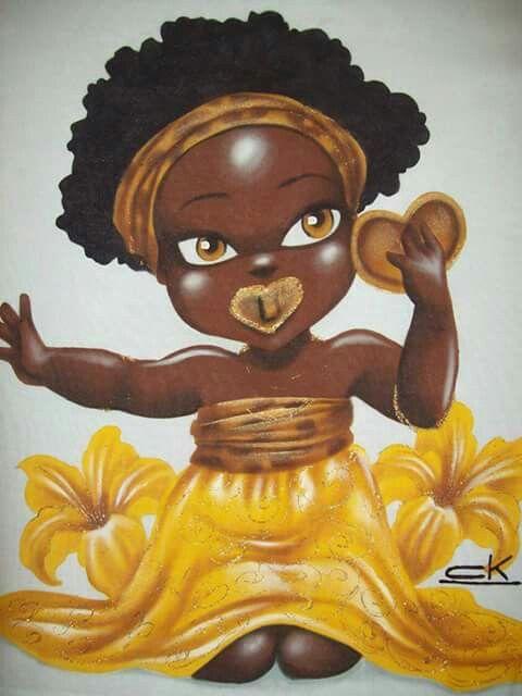 Batuque do Rio Grande Sul Iemanjá Lendas dos Orixás Orixás Oxalá Oxum Religião Afro  - Orunmilá e Iemanjá geram uma nova vida