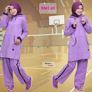 kaos-olahraga-lengan-panjang-BMS01-purple