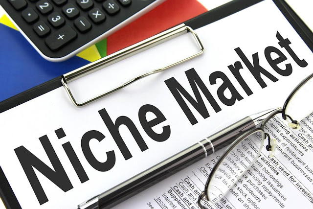 Best Blog Niche List That Drive More Traffic And Money