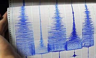 6.1-magnitude earthquake rocks Indonesia's Papua