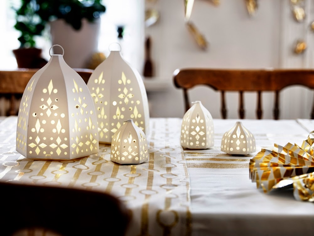 decoracion-mesa-navidad-decoracion-nochevieja-new-years-eve-decoration